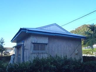 Ichiba001